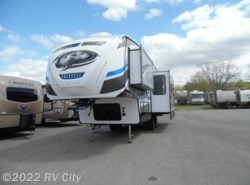 New 2018  Forest River Arctic Wolf 265BHD by Forest River from RV City in Benton, AR