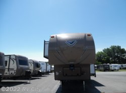 New 2018  Forest River Flagstaff 527RLWS by Forest River from RV City in Benton, AR