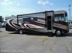 New 2018  Forest River Georgetown XL 377SLF by Forest River from RV City in Benton, AR