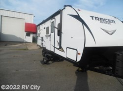 New 2018  Prime Time Tracer 24DBS by Prime Time from RV City in Benton, AR