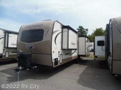 New 2018  Forest River Flagstaff 29KSWS by Forest River from RV City in Benton, AR