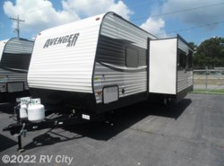 New 2018  Prime Time Avenger 27RBS by Prime Time from RV City in Benton, AR
