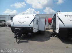 New 2018  Prime Time Tracer 26DBS by Prime Time from RV City in Benton, AR