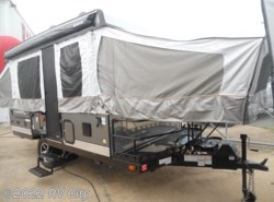 New 2018  Forest River Flagstaff 228BHSE by Forest River from RV City in Benton, AR