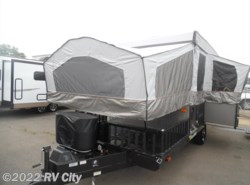 New 2018  Forest River Flagstaff  by Forest River from RV City in Benton, AR