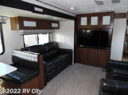 New 2018  Prime Time Avenger ATI 27RKS by Prime Time from RV City in Benton, AR