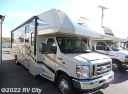 New 2018  Coachmen Leprechaun 319MB by Coachmen from RV City in Benton, AR