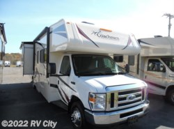 New 2018 Coachmen Freelander  31BH available in Benton, Arkansas