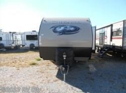 New 2018  Forest River Cherokee 274DBH by Forest River from RV City in Benton, AR
