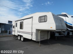 Used 1991  Heartland RV Prowler 235C by Heartland RV from RV City in Benton, AR