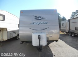 Used 2015  Jayco Jay Flight 26RLS by Jayco from RV City in Benton, AR