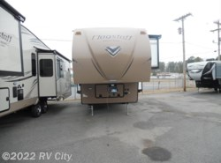 New 2018  Forest River Flagstaff Super Lite/Classic 526KSWS by Forest River from RV City in Benton, AR