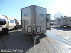 New 2018  Forest River Flagstaff V-Lite 30WTBSV by Forest River from RV City in Benton, AR