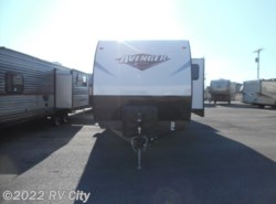 New 2018  Prime Time Avenger 32FBI by Prime Time from RV City in Benton, AR
