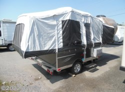 Used 2015  Silver Lite  Silverlite 8.1 by Silver Lite from RV City in Benton, AR