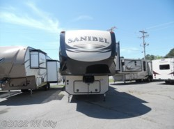 New 2019  Prime Time Sanibel 3651 by Prime Time from RV City in Benton, AR