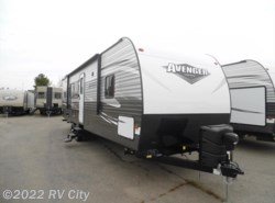 New 2019  Prime Time Avenger 28RKS by Prime Time from RV City in Benton, AR