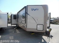 New 2019  Forest River Flagstaff V-Lite 30WRLIKSV by Forest River from RV City in Benton, AR