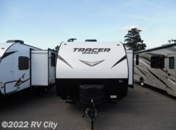 New 2019  Prime Time Tracer Breeze 20RBS by Prime Time from RV City in Benton, AR