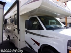 New 2019 Coachmen Freelander  21QB available in Benton, Arkansas