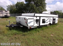 Used 2014 Forest River Flagstaff Tent 425D available in Benton, Arkansas