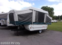 Used 2004 Coleman  Taos available in Benton, Arkansas