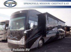 Used 2016 Thor Motor Coach Tuscany A 42GX available in Springfield, Missouri