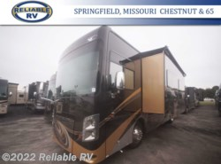 New 2019 Coachmen Sportscoach SRS 360DL available in Springfield, Missouri