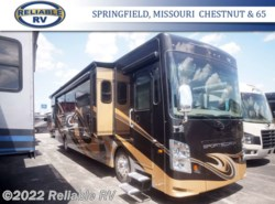 New 2019 Coachmen Sportscoach RD 409BG available in Springfield, Missouri