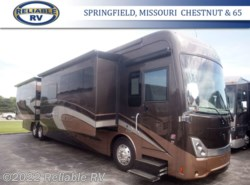 New 2018 Thor Motor Coach Tuscany A 45MX available in Springfield, Missouri
