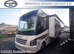 New 2019 Coachmen Pursuit 31BH available in Springfield, Missouri