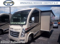 New 2019 Thor Motor Coach Vegas 256 available in Springfield, Missouri