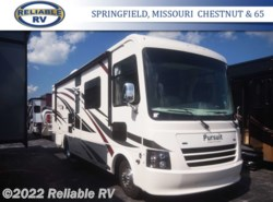 New 2019 Coachmen Pursuit Precision 27DS available in Springfield, Missouri