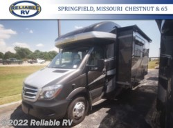 New 2019 Coachmen Prism C Elite 24EJ available in Springfield, Missouri