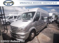 New 2019 Airstream Interstate EXT LOUNGE available in Springfield, Missouri