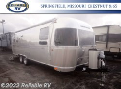 New 2019 Airstream Flying Cloud 27FB available in Springfield, Missouri