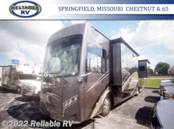 New 2019 Thor Motor Coach Venetian G36 available in Springfield, Missouri