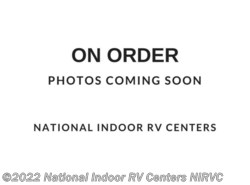 New 2018  Forest River Forester 2401SD by Forest River from National Indoor RV Centers in Lewisville, TX