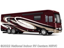 New 2017  Newmar Dutch Star 4310 by Newmar from National Indoor RV Centers in Lewisville, TX