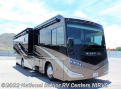 Used 2017  Winnebago Solei 34T by Winnebago from National Indoor RV Centers in Lewisville, TX