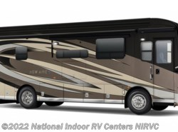 New 2018  Newmar New Aire 3343 by Newmar from National Indoor RV Centers in Lewisville, TX