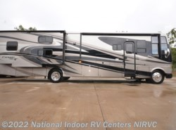 Used 2014  Newmar Canyon Star 3910 by Newmar from National Indoor RV Centers in Lewisville, TX