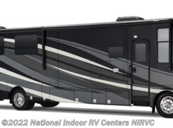 New 2018  Newmar Canyon Star 3710 by Newmar from National Indoor RV Centers in Lewisville, TX