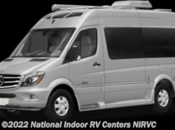 New 2018  Roadtrek  Agile SS by Roadtrek from National Indoor RV Centers in Lewisville, TX