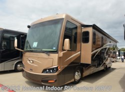 Used 2015 Newmar Ventana LE 3437 available in Lewisville, Texas