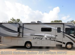 Used 2015  Forest River FR3 30DS by Forest River from National Indoor RV Centers in Lewisville, TX