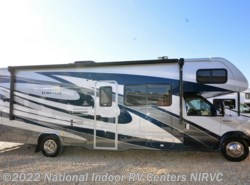 New 2018  Forest River Forester 3051S by Forest River from National Indoor RV Centers in Lewisville, TX