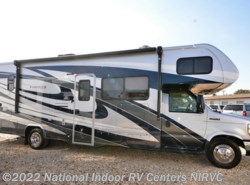 New 2018  Forest River Forester 3271S by Forest River from National Indoor RV Centers in Lewisville, TX