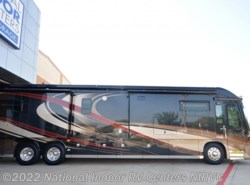 Used 2013  Entegra Coach Cornerstone 45J by Entegra Coach from National Indoor RV Centers in Lewisville, TX