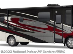 New 2018  Newmar Bay Star 3124 by Newmar from National Indoor RV Centers in Lewisville, TX